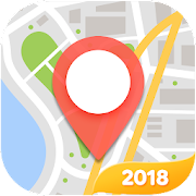 Phone Tracker By Number, Family Tracker & Locator