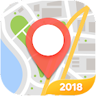 Phone Tracker By Number, Family Tracker & Locator icon