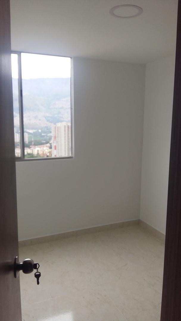 apartamento en venta  santa ana 679-20517