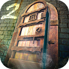 Escape game: 50 rooms 2 Varies with device
