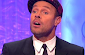 Jason Gardiner wants to be head judge on Dancing on Ice