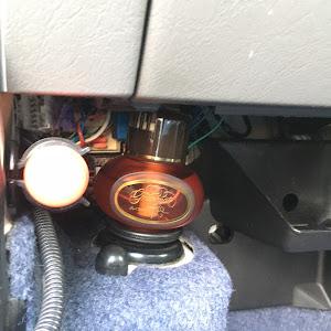 ミニキャブトラック  GD-U62T HRJA グレードはTL 4WD 4AT のカスタム事例画像 はしもとさんの2020年01月02日16:40の投稿
