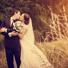 Wedding photographer Aleksey Zhuravlev (Zhuralex). Photo of 04.12.2013