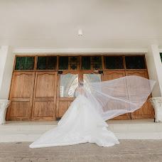 Wedding photographer Joycee Abaquita (JosephBacalso). Photo of 11.01.2019