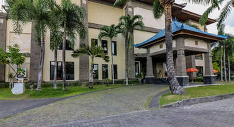 Hotel Nikki