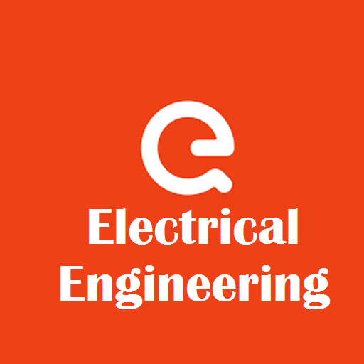 EduQuiz:Electrical Engineering app (apk) free download for Android/PC/Windows