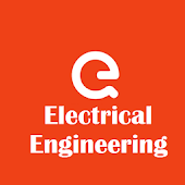 EduQuiz:Electrical Engineering