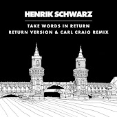 Take Words In Return (C2 Inst Remix)