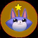 Complete League Sticker Collection - WAStickerApps icon