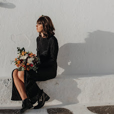 Wedding photographer Alessandra Zanoni (alessandrazanon). Photo of 27.03.2018