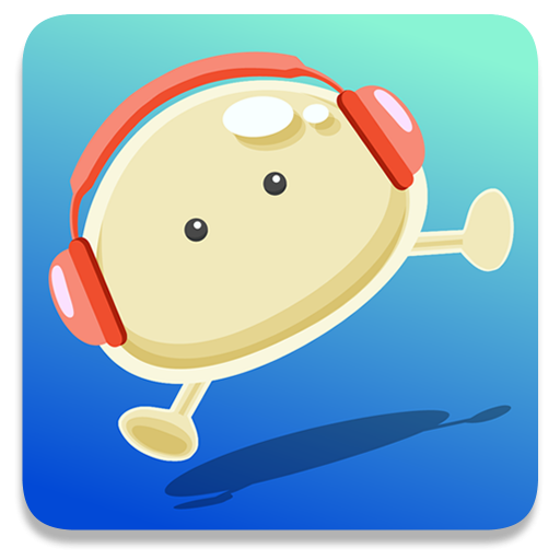 Funi -Cuddly, captivating tapping game-
