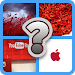 Find The Common:4 PICS 1 WORD Icon