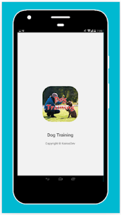 Dog Training Videos - náhled