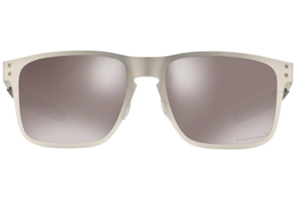 26735031497a1 Buy Oakley Holbrook Metal OO4123 C55 412309 Sunglasses