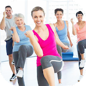 Tải Game Weight Loss Dance Workout