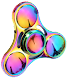 fidget spinner spinner game new (game)