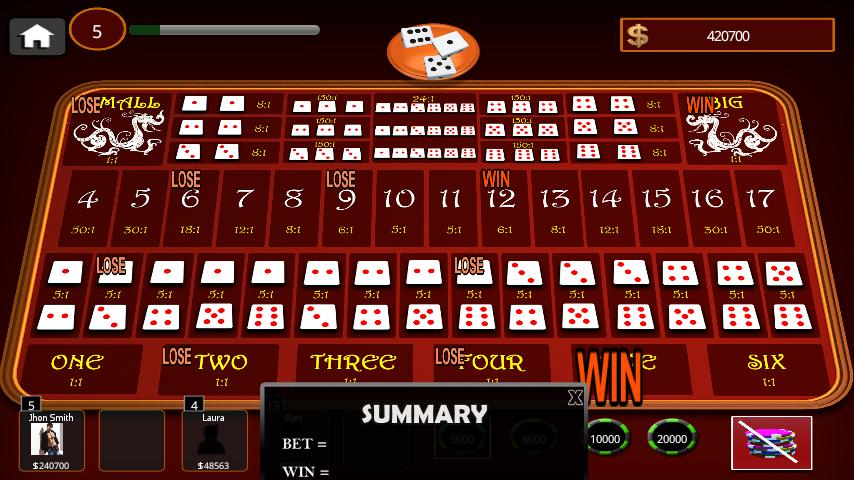 Інтэрнэт казіно азарт плэй