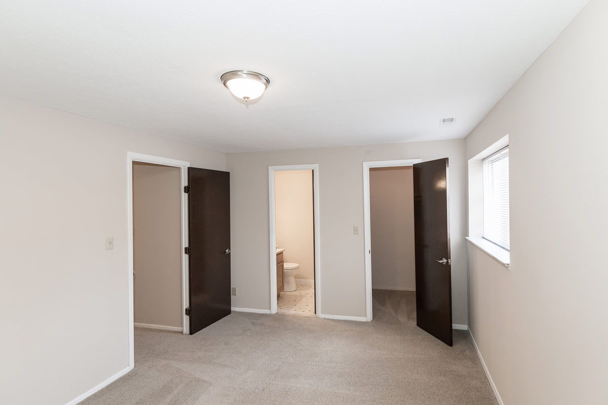 One Room To Rent In Bedford