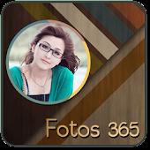 Fotos 365