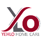 Yehlo Home Care Android apk