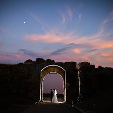 Fotógrafo de bodas Deme Gómez (fotografiawinz). Foto del 21.09.2018