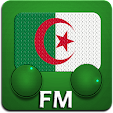 RL Algeria .. file APK for Gaming PC/PS3/PS4 Smart TV