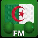 RL Algeria Radios icon