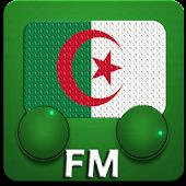 Best Algerian radios