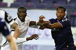 """Genk en Anderlecht willen sterkhouder in Jupiler Pro League houden: """"Absoluut denkbaar dat ik overstap"""""""