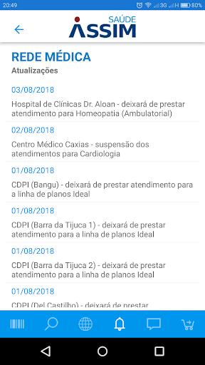 ASSIM SAu00daDE 4.7 screenshots 7