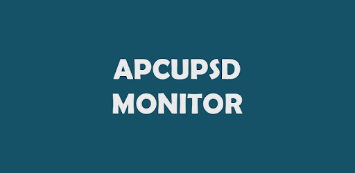 APCUPSD Monitor - Remote UPS Battery Monitor - Apps on