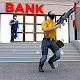 Download US City Bank Grand Robbery 2019 For PC Windows and Mac