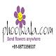 Phoolwala Download on Windows