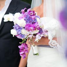 Wedding photographer Danil Alda (detto-fatto). Photo of 20.09.2013