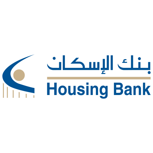 Housing Bank Mobile-Palestine Android APK Download Free By ICS Financial Systems Ltd.