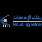 Housing Bank Mobile-Palestine