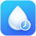 Drink Water Reminder: Water Tracker & Alarm 1.5.1