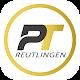 PT Reutlingen Download for PC Windows 10/8/7