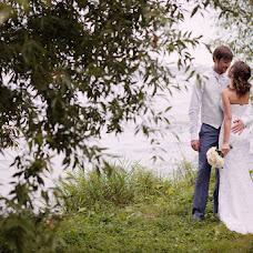 Wedding photographer Natalya Ligay (Ligay). Photo of 10.02.2016