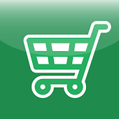 My Shopping List app