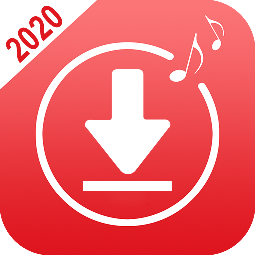 Baixar Tube music download : Tube Mp3 Downloader para Android