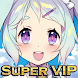 エンジェルフィッシュ: Super VIP - Androidアプリ