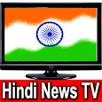 Hindi News TV Live All
