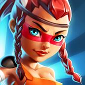Dragonstone kostenlos spielen