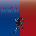 Hockeyshop-Forster icon