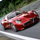 Sport cars wallpapers