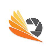 FlyCam Mobile App
