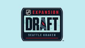 2021 NHL Expansion Draft thumbnail