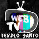 Web TV Templo Santo Download on Windows