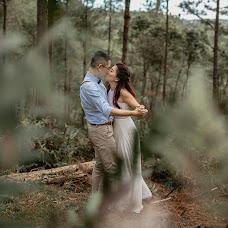 Wedding photographer Chon Map (lamthanhtu40). Photo of 16.01.2018